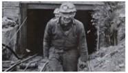 Arigna Mining 1