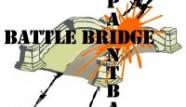 Battlebridge Paintball 1