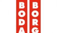 Boda Borg 2