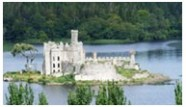 Castle Island 1
