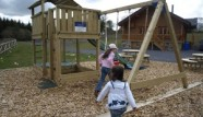 Children Swing 1