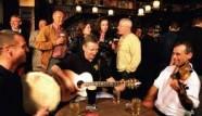 Irish_pub 2