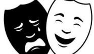 Theatre & the arts